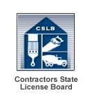 17_california_state_license_board