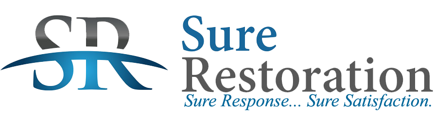 Sure Logo2 copy